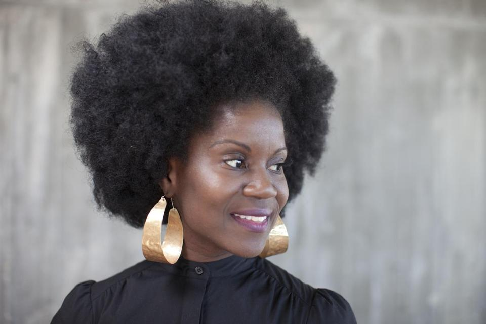 Eco-Friendly Alternatives For Natural Hair