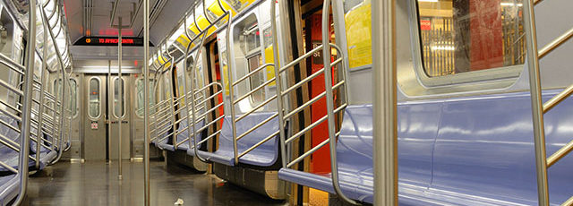 Affordable and Equitable Transit