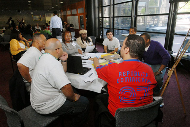 MTS Community Planning