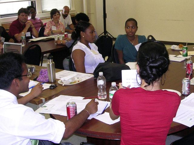 NM Care Collaborative