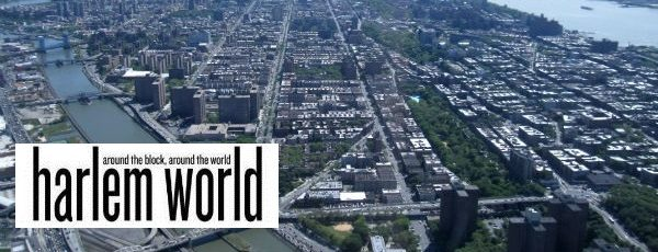 WE ACT Statement on NYC's New Lead Initiative in Harlem World – July 16, 2018