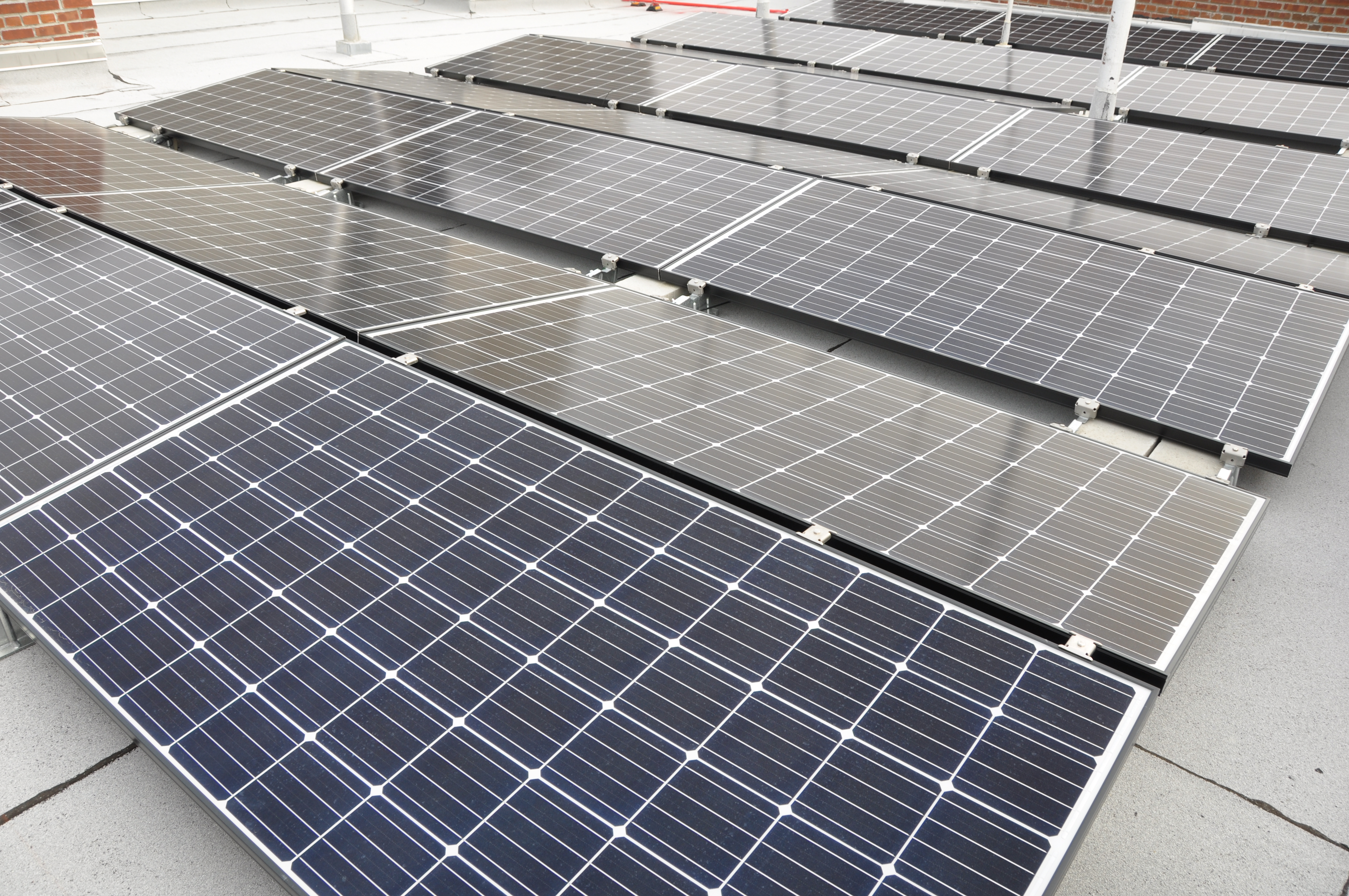 Solar Uptown Now Shines Light on a Just Transition to Clean