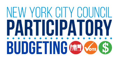 Participatory Budgeting and Outreach Training
