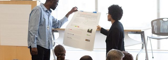 East 125th Street Community Visioning Action Plan