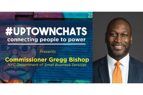 UptownChats - Bishop - Email 600px WEB