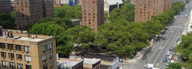 East 125th Street Community Visioning Action Plan in Harlem World Magazine – April 29, 2019